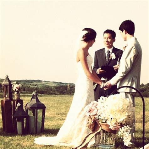 Wedding Instagram by Instagram Wedding Bridal Network Wedding News