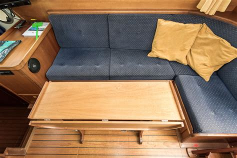 motorboot geschikt voor waddenzee oostvaarder kotter huren ottenhome heeg