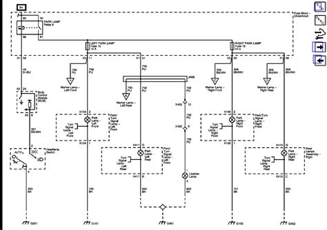 2008 saturn vue stereo wiring diagram wiring diagram and
