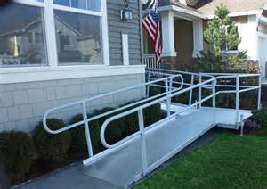 Wheelchair ramps for porch discounted wheelchair ramps wheel chair