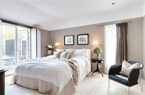taupe bedrooms taupe mocca color for bedroom home decor painting in