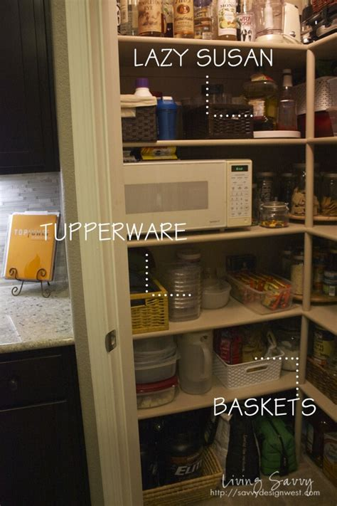 microwave in pantry microwave in pantry great ideas for around the house