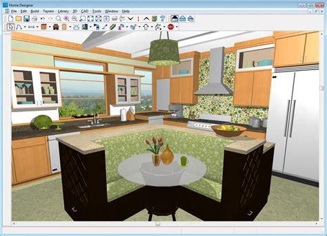 house design games unblocked interior design games 100 interior designing games ikea