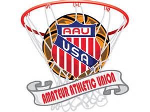 Aau Basketball Clarksville Montgomery County To Host Aau Boys And