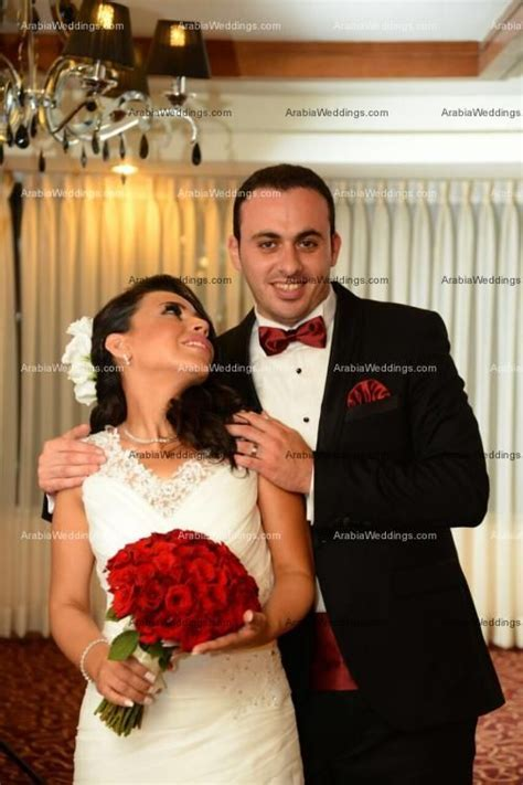 Best 25  Arab bride ideas on Pinterest   Pakistani lips