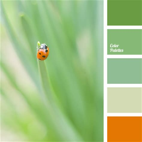 soothing color soothing colors color palette ideas