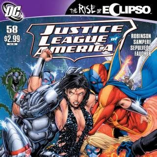 justice league of america vol 2 curse of the kingbutcher rebirth justice league of america dc universe rebirth books bulleteer character comic vine
