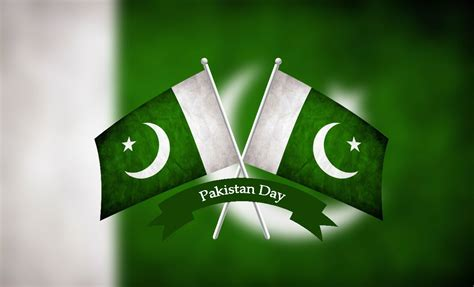 photos for day 23 march hd wallpapers pakistan resolution day photos hd