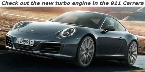 most expensive porsche 2017 what is the most expensive 2017 porsche 911 model