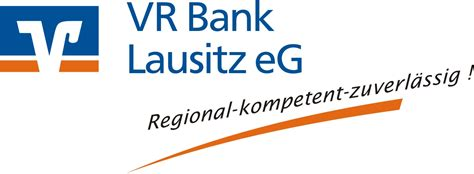 vr bank lausitz senftenberg cottbuser tennissport