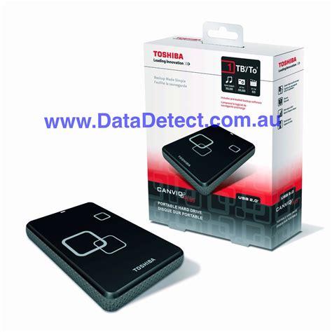 Harddisk Toshiba 1tb toshiba disk drives toshiba recovery media