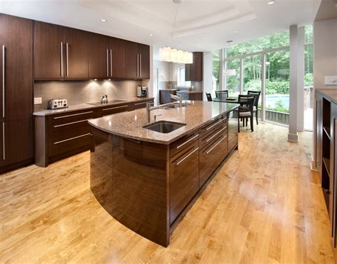 kitchen cabinets ottawa used kitchen cabinets ottawa used kitchen cabinets ottawa