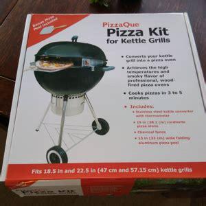 Paket E 100 Kits grillhouse se komplett pizza kit passar bla weber 57