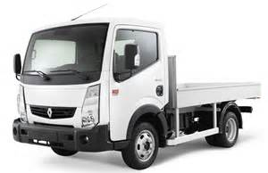 Renault Truck Accessories On Ebay 404 Error Page Not Found Renault Trucks