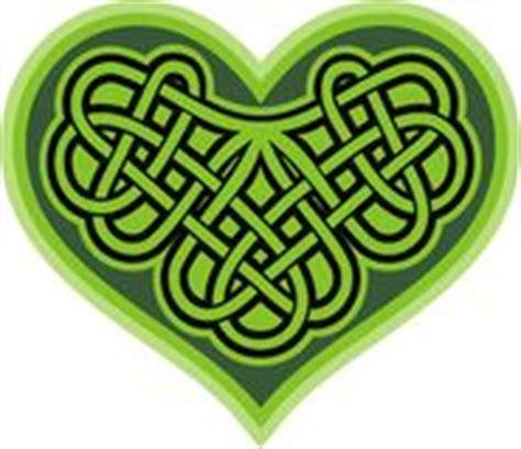 leprechaun boat wax celtic shamrock stock illustration illustration of leaf