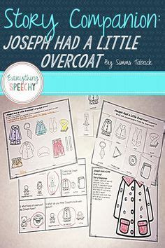 themes of the story overcoat 6265 best slps love tpt images on pinterest language