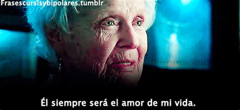 gif de amor imposible tumblr eres el amor de mi vida on tumblr