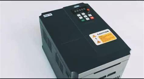 Inverter Schneider 0 75 Kw Variable Speed Drive Atv12h075m2 0 75 kw vfd variable frequency inverter converter 220v to