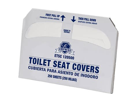 toilet seat paper covers toilet seat covers bulk paper toilet covers wholesale