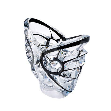 lade tutto vetro nicola de marinis fotografia per moda e pubblicit 224