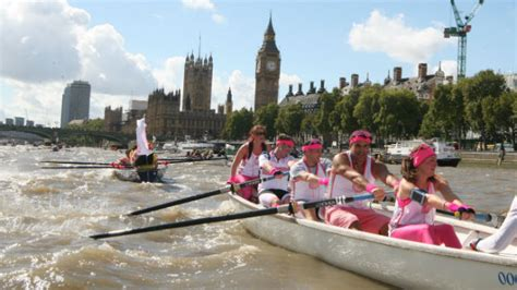 thames river activities totally thames 2017 visitlondon com