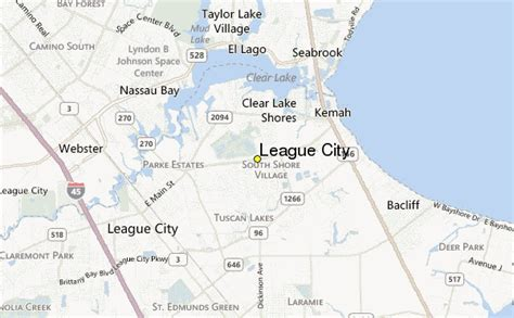 league city texas map league city weather station record historical weather