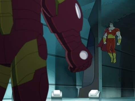 marvels avengers assemble hyperion tv episode