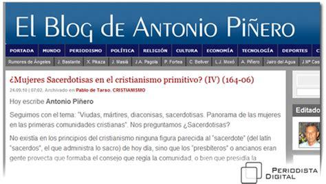 imagenes web blog p 225 gina web del profesor doctor antonio pi 241 ero