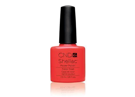 cnd8com cnd shellac nail polish colors car interior design
