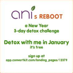 3 Day Detox Retreat by 1000 Images About Vegan Food Recipes By Ani Phyo
