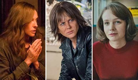 gold derby best actress oscar 2019 oscars top 7 best actress surprises to watch for