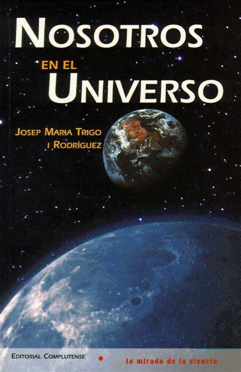 libro el origen del universo red de investigacin sobre blidos y meteoritos