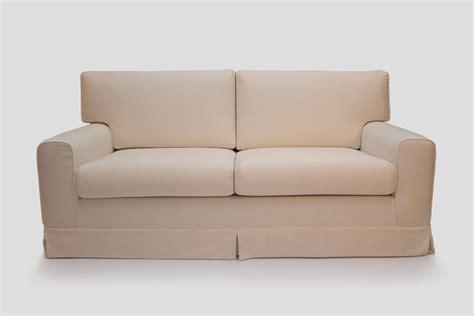 cuscini eleganti cuscini eleganti per divani cuscini decorativi