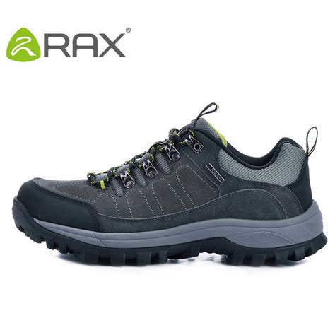 waterproof light up shoes light waterproof boots 28 images 2016 sale outlet the