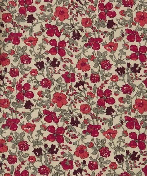 liberty print upholstery fabric 490 best liberty images on pinterest