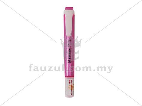 Stabilo Neon 42pcs Display Box stabilo swing pink 275 56 fauzul enterprise