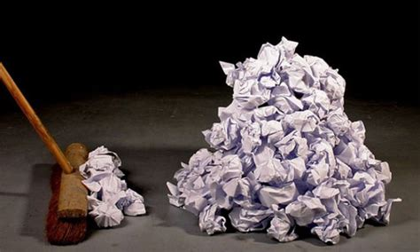 How To Make Paper From Waste Paper - waste paper recycle by waste paper pellet mill is a way