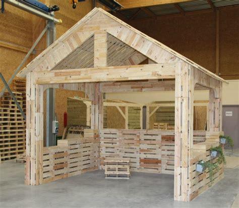 professions bois prix bois construction envrionnement 2013