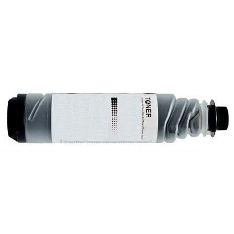 Toner Gestetner gestetner 841337 toner cartridge gestetner compatible