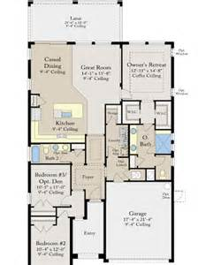 standard pacific floor plans pacific home plans ideas picture standard pacific floor plans pacific home plans ideas picture