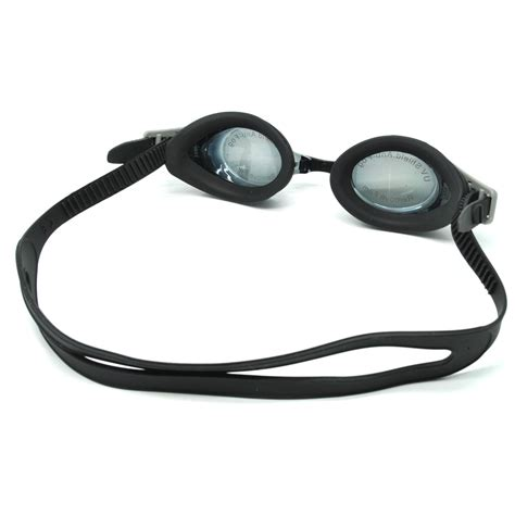 Kacamata Renang Anak Anti Fog Obaolay Kacamata Renang Minus 3 0 Anti Fog Uv Protection Black Jakartanotebook