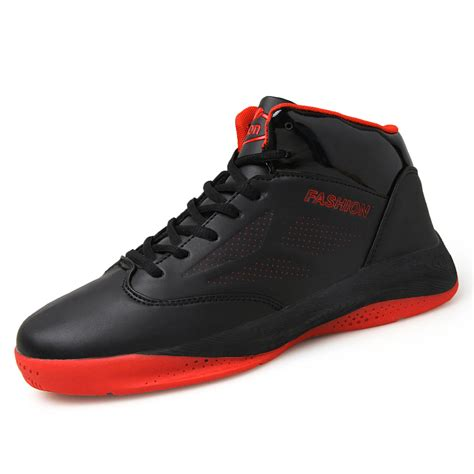 cool mens sneakers cool basketball shoes 28 images cool basketball shoes
