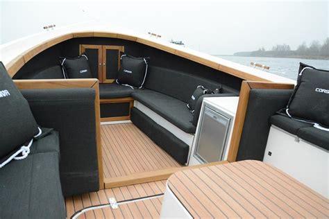 consoleboot merken corsiva 880 classic open corsiva sloepen en tenders