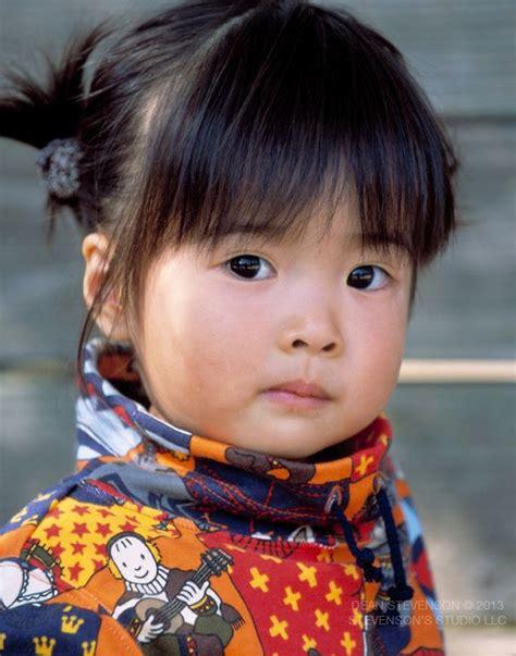chinese  girls  girl copyright dean