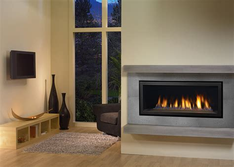 Gas Fireplace Bedroom by Gas Fireplaces Bedroom New