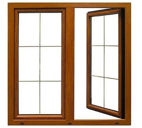 windows that swing open best 14 in stock and custom order european tilt and turn