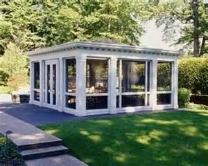casita plans for backyard backyard studio guest house plans studio design