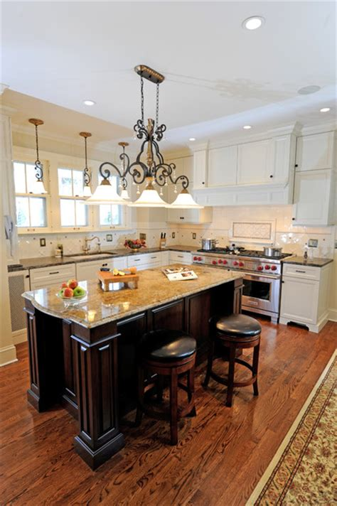 houzz com kitchen islands kitchen island jpg kitchen islands and kitchen carts