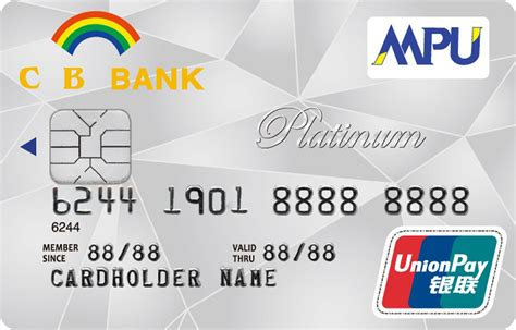 credit card deutsche bank deutsche bank credit card titolari seotoolnet