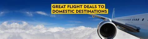 cheap domestic flights airfares in australia expedia au